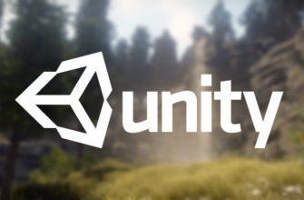Unity - Полное руководство для начинающих по разработке игр 🔥