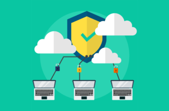 Лучшие VPN-сервисы в 2021 году