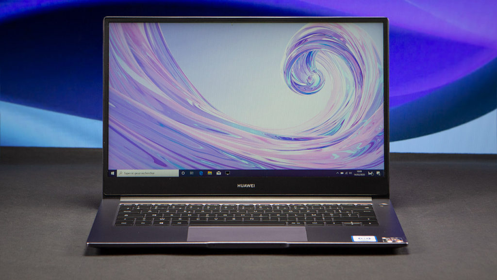 office and gaming laptops