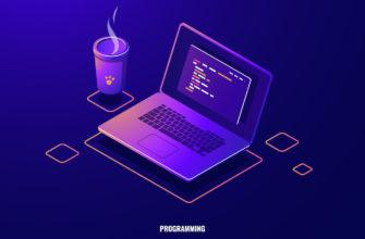 How to start learning programming for a beginner? 🔥
