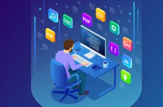 25 Useful tools for web development in 2021 🔥 - FLOOP