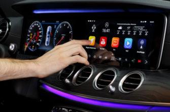 TOP-12 best car audio from Aliexpress 🔥