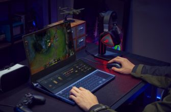 Top 35 office and gaming laptops from Aliexpress 🔥