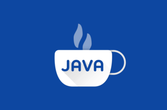 Is it worth becoming a Java developer nowadays? 🔥